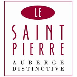 Le Saint Pierre Auberge Distinctive