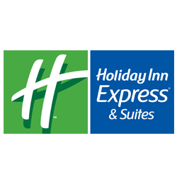 Holiday Inn Express Quebec