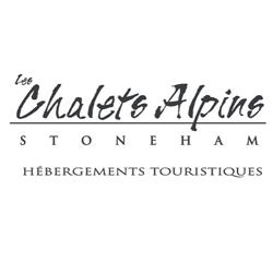 Chalets Alpins Stoneham