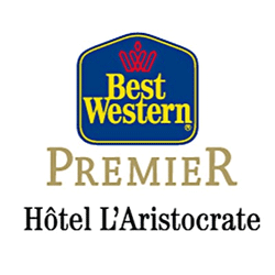 Hotel L'Aristocrate