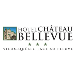 Hotel Chateau Bellevue